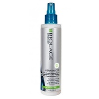 Matrix Biolage Keratindose Renewal Spray - Несмываемый спрей с комплексом про-кератин и экстрактом шелка 200 мл