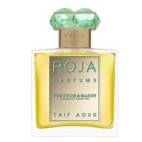 Roja Dove Fortnum Mason Taif Aoud Parfum Unisex - Духи 50 мл (тестер)