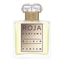 Roja Dove Elixir Parfum For Women - Духи 50 мл (тестер)