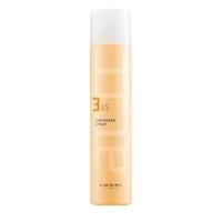 Lebel Trie Airmake Spray 3 - Спрей для укладки слабой фиксации 170 гр