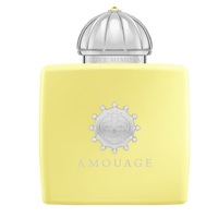 Amouage Love Mimosa For Women - Парфюмерная вода 100 мл