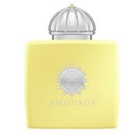 Amouage Love Mimosa For Women - Парфюмерная вода 100 мл (тестер)
