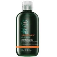 Paul Mitchell Tea Tree Special Color Conditioner - Кондиционер с маслом чайного дерева для окрашенных волос 300 мл
