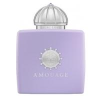 Amouage Lilac love For Women - Парфюмерная вода 100 мл (тестер)