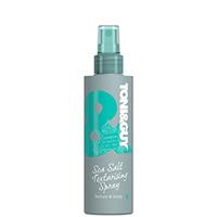 Toni&Guy Sea Salt Texturizing Spray - Спрей для волос текстурирующий морская соль 200 мл
