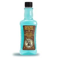 Reuzel Hair Tonic - Тоник для укладки 350 мл