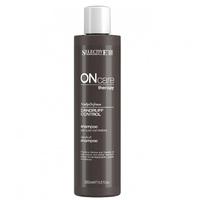 Selective On Care Scalp Dandruff Control Shampoo - Шампунь от перхоти 250 мл