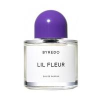 Byredo Lil Fleur Cassis Unisex - Парфюмерная вода 100 мл (тестер)
