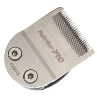 Babyliss Pro FX821ME(35008210) - Нож к машинке FX821E (30 мм) нормальные зубцы
