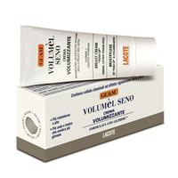 Guam Volumel Seno - Крем для увеличения груди со стволовыми клетками 150 мл