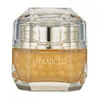 D'beaucer Royal De Bird's Nest Capsule Cream - Крем для лица капсульный ласточкино гнездо 50 г