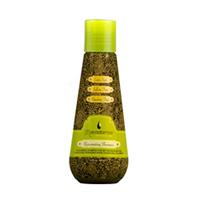 Macadamia Rejuvenating Shampoo - Шампунь восстанавливающий с маслом арганы и макадамии 100 мл
