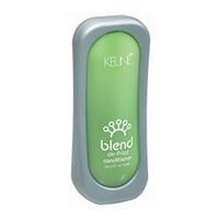 Keune Blend De-Frizz Conditioner - Кондиционер «Контроль» 300 мл