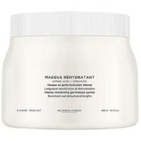 Kerastase Specifique Rehydratant Masque - Интенсивно увлажняющая гель маска для чувствительных и обезвоженных волос по длине 500 мл
