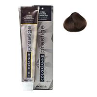 Brelil Крем-краска Colorianne Prestige 6/03 Натуральный теплый темный блондин