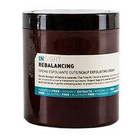 Insight Rebalancing Scalp Exfoliating Cream - Очищающий крем для кожи головы 180 мл