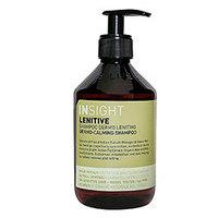 Insight Lenitive Shampoo - Смягчающий шампунь 400 мл