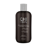 CHI Man Daily Active Soothing Conditioner - Кондиционер  для мужчин 350 мл