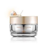 Lioele Intensive Time Reversing Snail Cream - Крем с улиточным муцином 50 мл