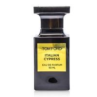 Tom Ford Italian Cypress Unisex - Парфюмерная вода 50 мл (тестер)
