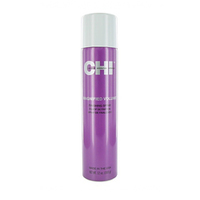 CHI Magnified Volume Finishing Spray - Лак-финиш для объема средней фиксации  300 г