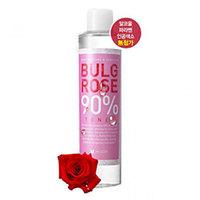 Mizon Bulg Rose 90% Toner - Тонер болгарская роза 210 мл