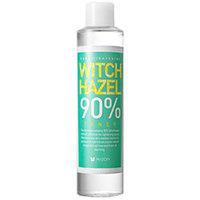 Mizon Witchhazel 90% Toner - Тонер гамамелис 210 мл
