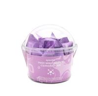 Ayoume Enjoy Mini Collagen Cleansing Foam - Набор пенка для умывания коллагеновая 3 гр х 30 шт