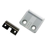 Moser - Нож для машинки 1230