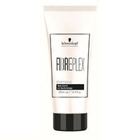 Schwarzkopf Professional Fibreрlex Shampoo - Шампунь для восстановления волос и защиты цвета 200 мл