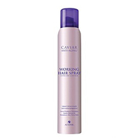 Alterna Caviar Anti-Aging Working Hair Spray - Лак подвижной фиксации 250 мл