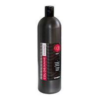 Brelil Colorianne SHINE - Окислительная эмульсия 0.2 Medium  250 мл