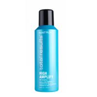 Matrix Total Results High Amplify Shampoo - Сухой шампунь 176 мл