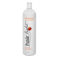 Hair Company Hair Natural Light Shampoo Capelli Colorati - Шампунь для блеска и цвета окрашенных волос 1000 мл