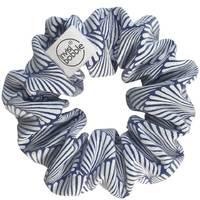 Invisibobble Sprunchie Santorini Pack Your Bikini - Резинка для волос (голубой)
