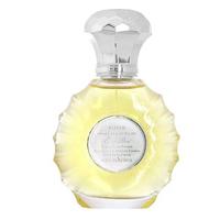 Les 12 Parfumeurs Francais Mon Roi For Men - Духи 100 мл (тестер)