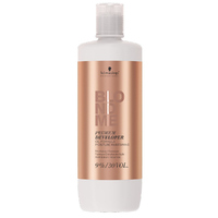 Schwarzkopf BlondMe Premium Developer - Премиум-окислитель 9% 1000 мл