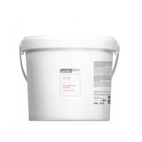 Algologie Aroma Body By Algologie Firming Wrap - Обертывание лифтинговое с имбирем и апельсином 3 кг