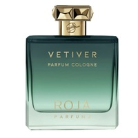 Roja Dove Vetiver Parfum Cologne For Men - Парфюмерная вода 100 мл