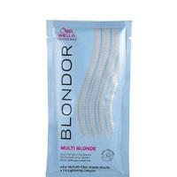 Wella Blondor - Порошок для блондирования 30 г