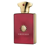 Amouage Journey For Men - Парфюмерная вода 100 мл (тестер)