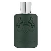 Parfums de Marly Byerley For Men - Парфюмерная вода 125 мл
