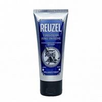 Reuzel Fiber Cream - Моделирующий крем для волос 100 мл