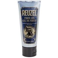 Reuzel Fiber Gel - Гель для укладки волос 100 мл