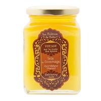 La Sultane De Saba Exfoliating Salts Ayurvedic - Соль для пилинга аюрведа 300 г