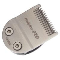 Babyliss Pro FX821SME(35008211) - Нож к машинке FX821E (30 мм) широкие зубцы