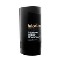 Label.M Cleanse Intensive Repair Shampoo - Шампунь интенсивное восстановление 300 мл