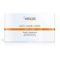 Revlon Professional Intragen Anti-Hair Loss Patch - Пластырь от выпадения волос 30 шт