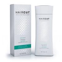 Brelil HCIT Anti Grease 2actions Shampoo - Шампунь двухфазный 200 мл