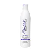 Keratin Complex Blondeshell Condtioner  - Кондиционер корректирующий для осветленных и седых волос 400 мл